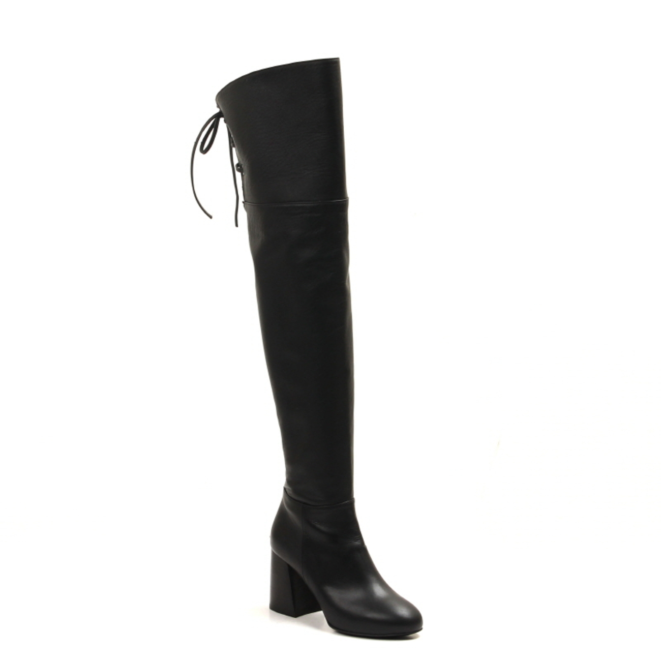 REKKEN Thigh high boots_EVERS RK359