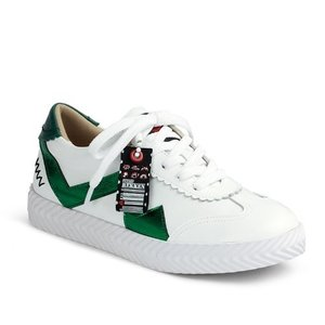 REKKEN Sneakers[남녀공용]_LOLLIPOP RKn710GR